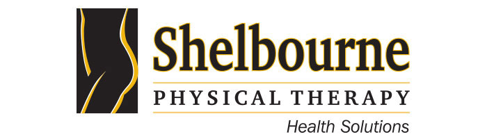 shelbourne Physical Therapy
