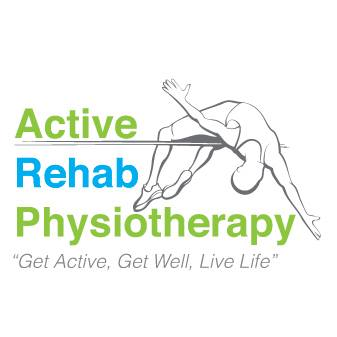 Kinesiology Active Victoria BC