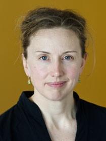 Jennifer Kolot