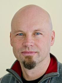 Mark Gottfried