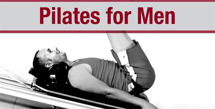 pilates for men victoria bc