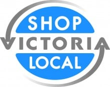 Shop Local Victoria Shelbourne Physical Therapy