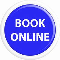 Physiotherapy Victoria Online Booking