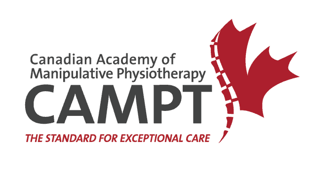 FCAMPT Physiotherapist Victoria