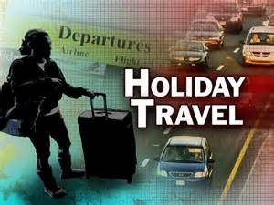 holiday travel physiotherapy tips