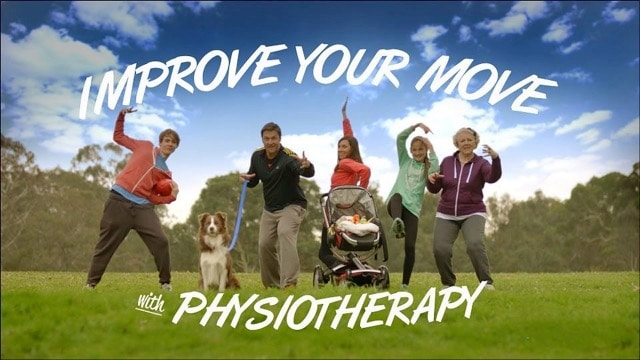 Shelbourne Physiotherapy Clinics in Victoria BC