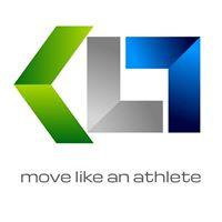 KLT Kinetic Link Training Victoria BC