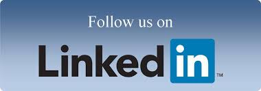 Physiotherapist Victoria Linkedin