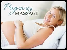 pregancy massage victoria bc