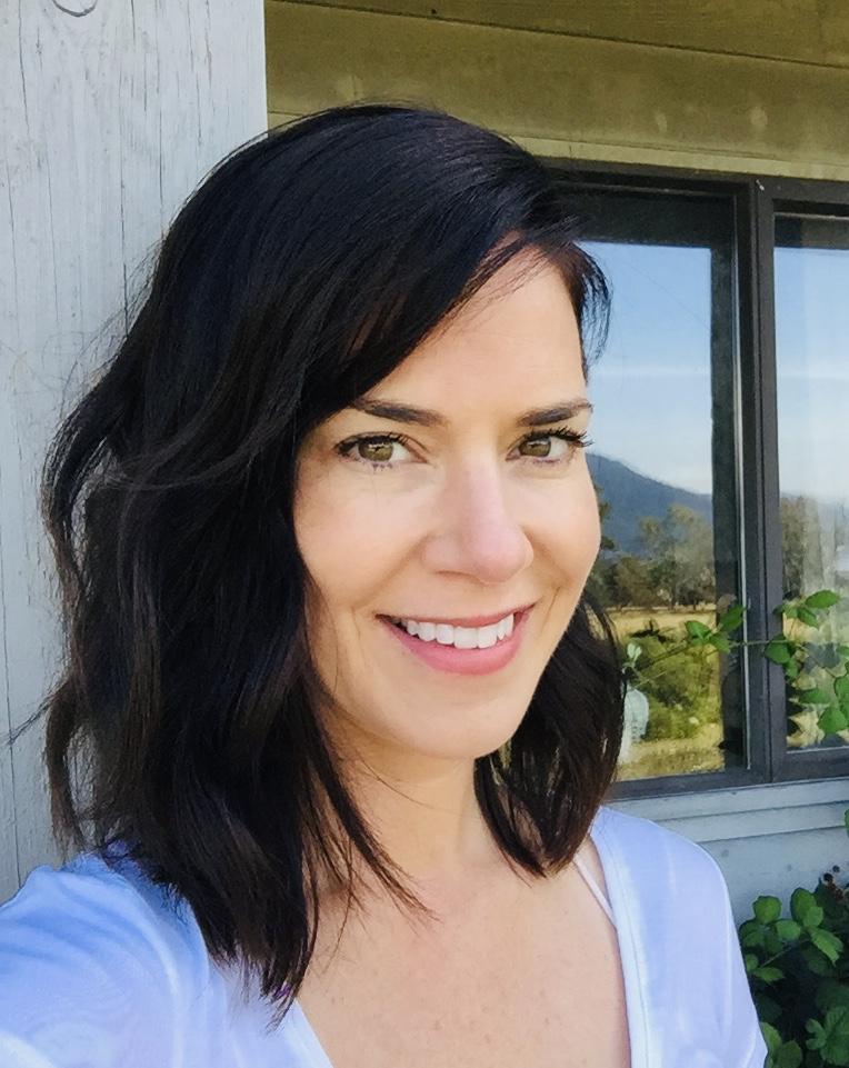 Pilates Victoria Stephanie Cadman