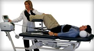 spinal traction shelbourne physiotherapy victoria