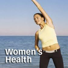 Pelvic health physiotherapy victoria bc