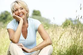 women health victoria bc