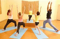 Yoga Victoria BC